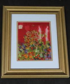 Chigirie online art sale